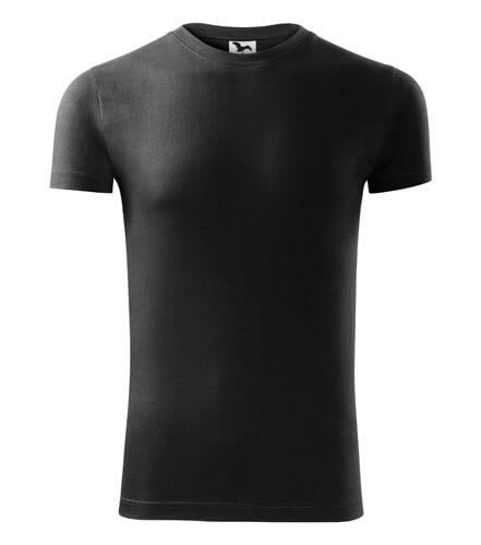 tricou replay negru