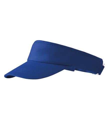 cozoroc albastru regal