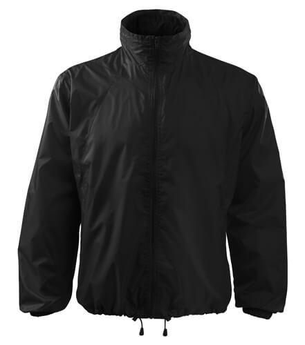 jacheta de protectie impotriva vantului