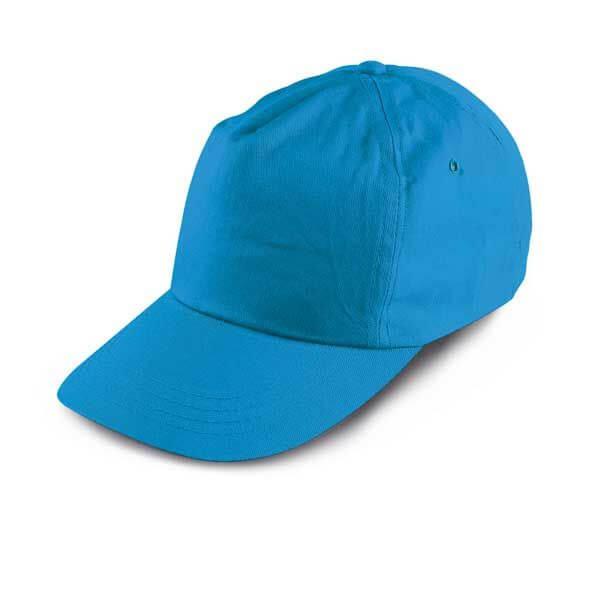 sapca baseball bleu