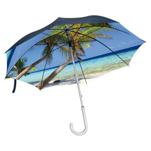 umbrela bali