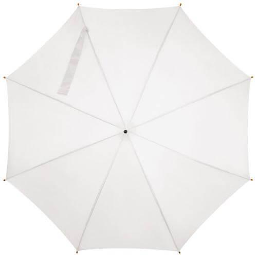 umbrela aba