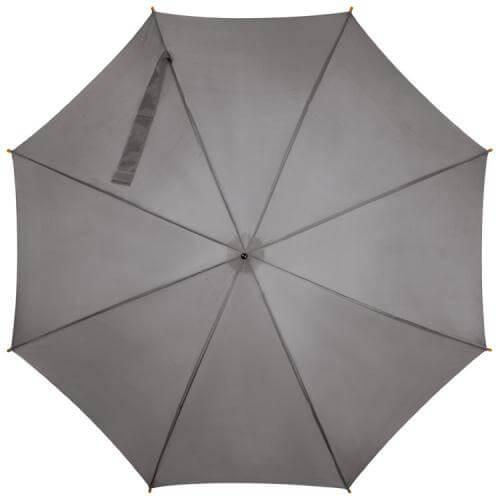 umbrela gri