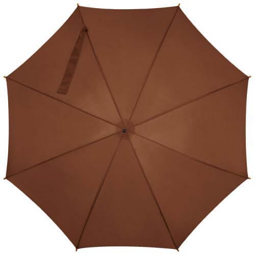 umbrela maro
