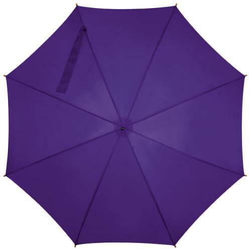 umbrela mov