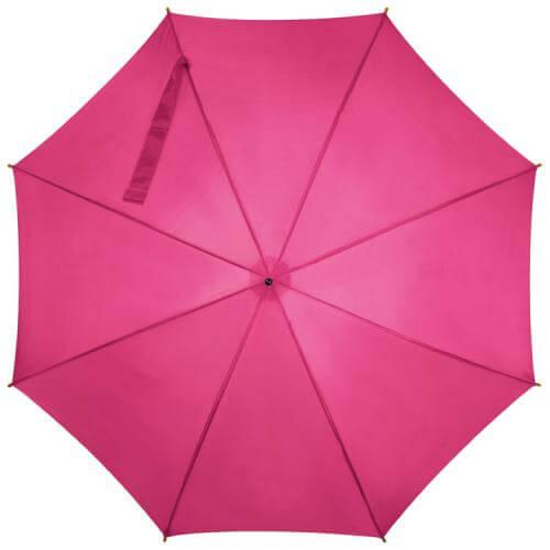 umbrela roz