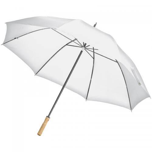 umbrela maner drept alba