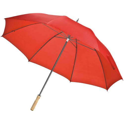 umbrela maner drept rosie