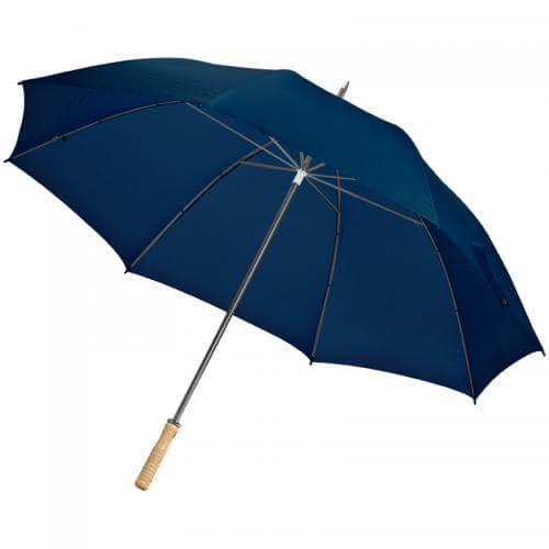 umbrela maner drept ultramarin