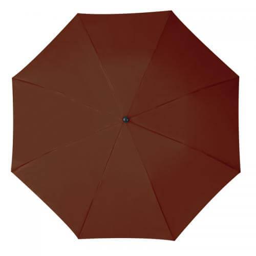umbrela pliabila maro