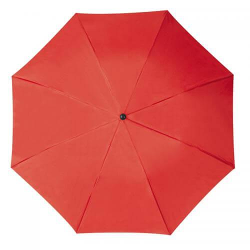 umbrela pliabila rosie