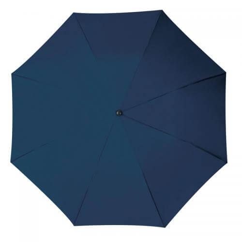 umbrela pliabila ultramarin