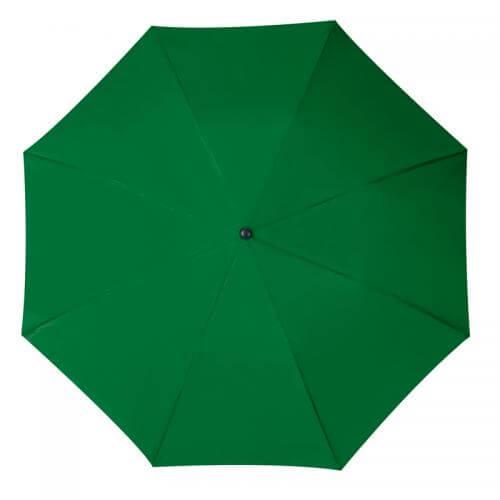 umbrela pliabila verde tare